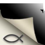 Hal logó